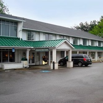 Surrey Inn Motel Ashland Ashland Deals See Hotel Photos
