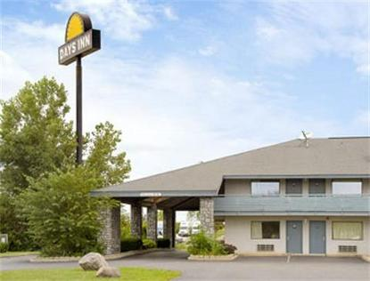 Days Inn Brookville