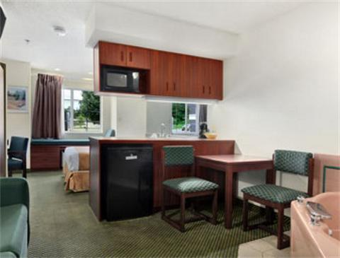 Microtel Inn And Suites North Canton Canton Deals See