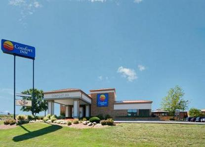 comfort inn chillicothe chillicothe deals see hotel. Black Bedroom Furniture Sets. Home Design Ideas
