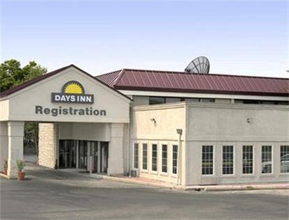 Cincinnati Days Inn Sharonville Cincinnati Deals See