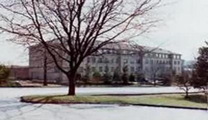 Hannaford Suites Hotel Cincinnati