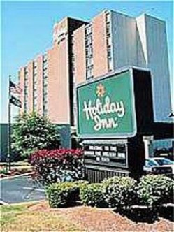 Holiday Inn Cincinnati I 275 North