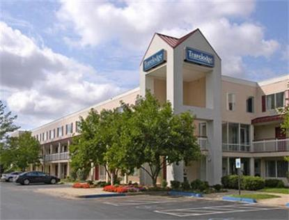Travelodge Sharonville Oh