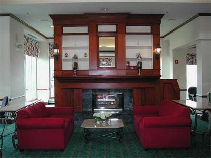 hilton garden inn cleveland airport cleveland deals see. Black Bedroom Furniture Sets. Home Design Ideas