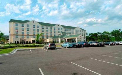 Hilton garden inn columbus university columbus deals see hotel photos attractions near Hilton garden inn columbus ohio airport