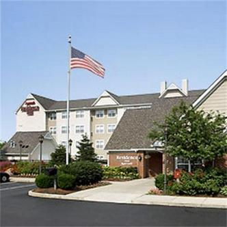 Residence Inn Worthington