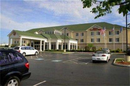 Hilton Garden Inn Columbus Grove City Grove City Deals See Hotel Photos Attractions Near