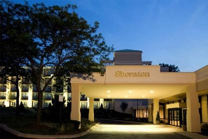 Sheraton Independence Hotel