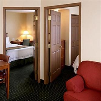 Towneplace Suites Cincinnati Ne