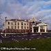 Holiday Inn Express Hotel & Suites Bryan Montpelier