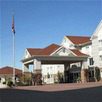 Holiday Inn Express Hotel And Suites Port Clinton