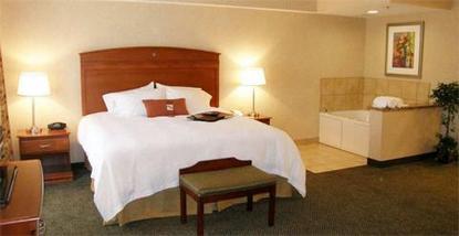 Hampton Inn & Suites Springboro, Oh