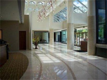 Crowne Plaza Hotel Toledo