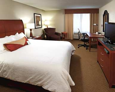 Hilton Garden Inn Cleveland Twinsburg Twinsburg Deals See Hotel Photos Attractions Near