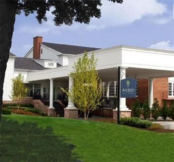 Avalon Inn And Resort