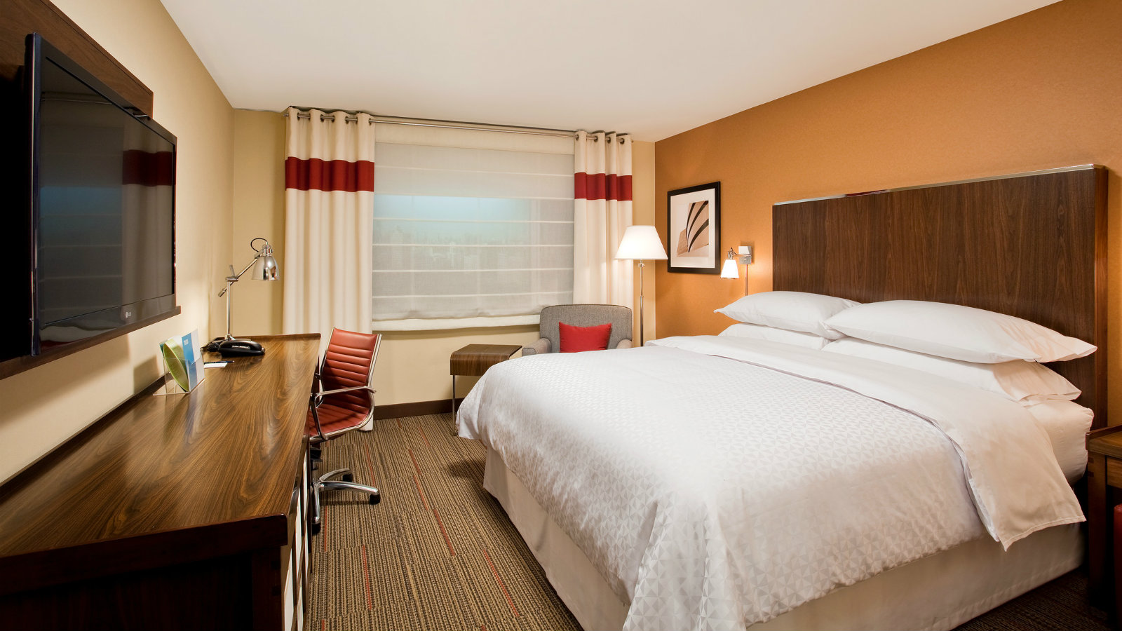 Four points by sheraton west chester deals see hotel for Hotels near ikea cincinnati