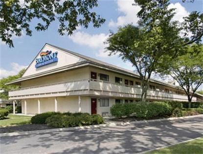 Baymont Inn & Suites Westerville