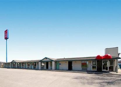 Econo Lodge Austintown