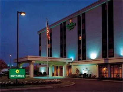 Holiday Inn Youngstown South (Boardman)