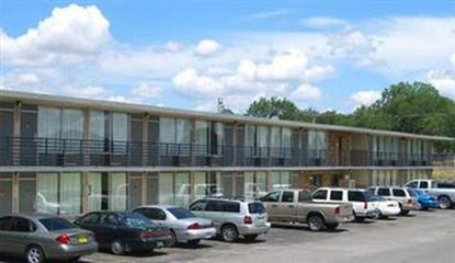 Best Value Inn And Suites Anadarko/Chickasha
