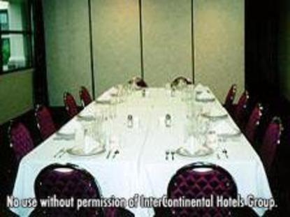 Holiday Inn Ardmore