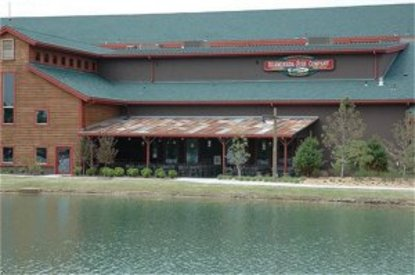 Holiday Inn Express Hotel & Suites Tulsa S Broken Arrow Hwy 51
