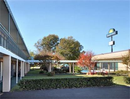 Days Inn Durant