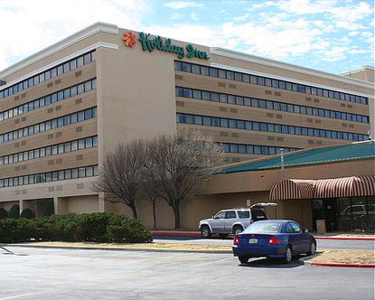 Norman Hotels