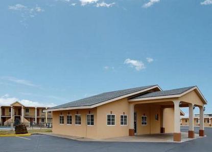 Econo Lodge Miami