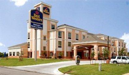 Best Western Barsana Hotel