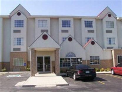 Microtel Inn And Suites Oklahoma City Macarthur Blvd