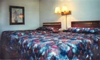 Days Inn   Shawnee