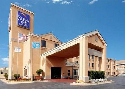 Sleep Inn , Inn And Suites