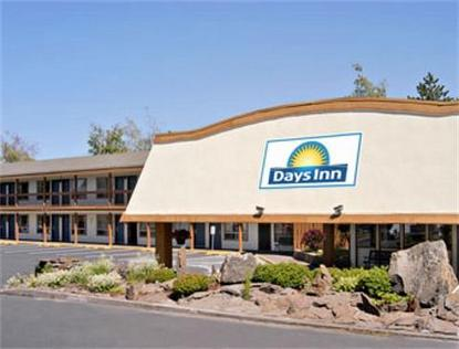 Days Inn Bend Or