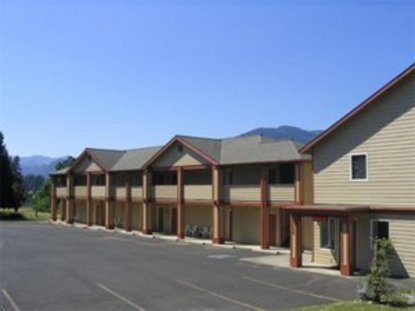 Sunset Motel Hood River Hood River Deals See Hotel