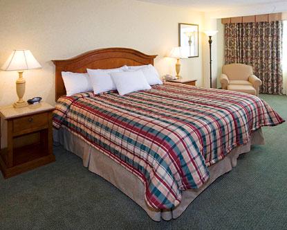 Coos Bay Oregon Hotels