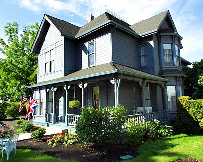 Salem Oregon Hotels Cheap Hotels In Salem Or