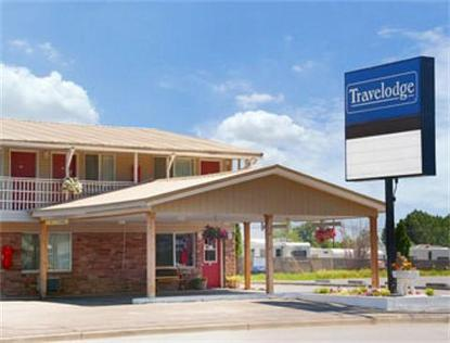 La Grande Travelodge