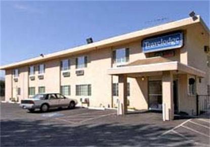 Medford Travelodge