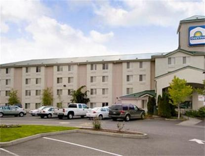 Days Inn Portland/Gresham
