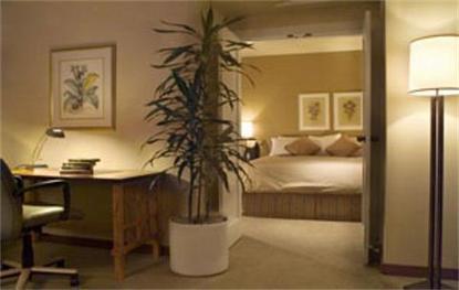 Riverplace A Larkspur Hotel