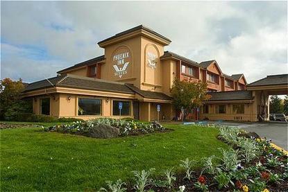 phoenix inn suites south salem salem deals see hotel. Black Bedroom Furniture Sets. Home Design Ideas