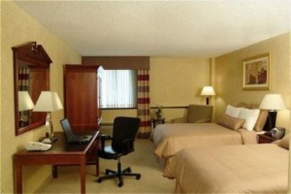 Holiday Inn Allentown