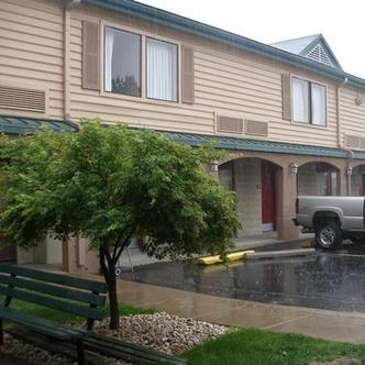 Scottish Inns & Suites Allentown
