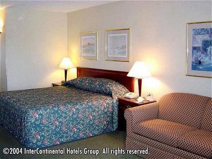 Holiday Inn Philadelphia