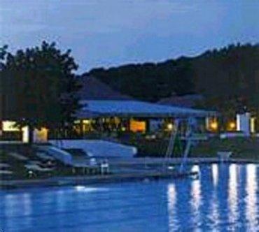 Korman Communities Neshaminy Bensalem Deals See Hotel