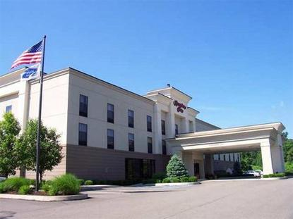 Image result for hampton inn bloomsburg pa