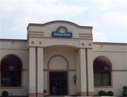 Butler Days Inn Conference Center