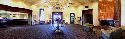 Hotel Carlisle